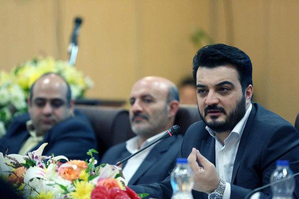 معمای «هنر کارت» و هزارتوی «حمایت»/ وضعیت خبرنگاران خوب نیست!