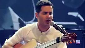آهنگ «بهت قول میدم» محسن یگانه در یوتیوب ۱۰۰ میلیونی شد/ ویدئو